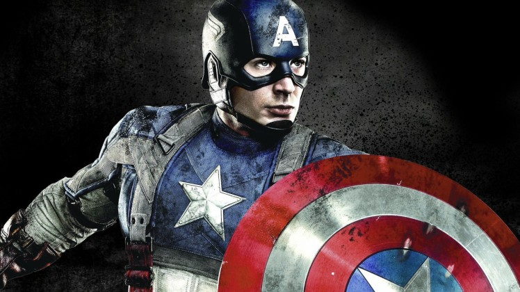 captain-america-wallpaper-batman-vs-superman-avengers-2-captain-america-2-spider-man-2-is-this-the-golden-age-of-superhero-movies__140405050134