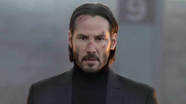 keanu-reeves-wants-revenge-on-the-set-of-john-wick_vb9e